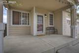 4838 Hawk Meadow Drive - Photo 2