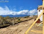 4675 Peak Crest View - Photo 2