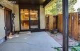 4655 Winewood Village Drive - Photo 11