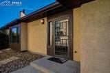 4655 Winewood Village Drive - Photo 24