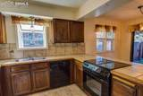 4655 Winewood Village Drive - Photo 8