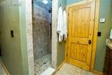 2333 County Road 403 - Photo 8