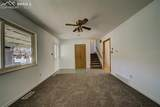 606 Rowe Lane - Photo 7