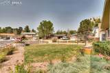 4515 Buena Park Circle - Photo 44