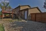 4421 Millburn Drive - Photo 44