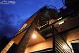 405 Chestnut Street - Photo 3
