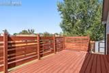 923 Rancher Drive - Photo 24