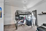 11601 Spectacular Bid Circle - Photo 29