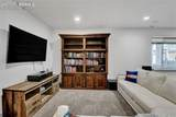 11601 Spectacular Bid Circle - Photo 33