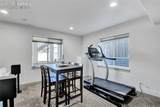 11601 Spectacular Bid Circle - Photo 34