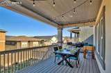 11601 Spectacular Bid Circle - Photo 37