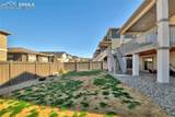 11601 Spectacular Bid Circle - Photo 40
