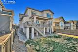 11601 Spectacular Bid Circle - Photo 41