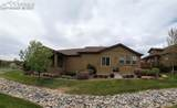 6421 Wind River Point - Photo 15