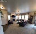 6421 Wind River Point - Photo 2
