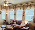 6421 Wind River Point - Photo 4