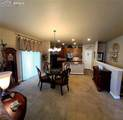6421 Wind River Point - Photo 5