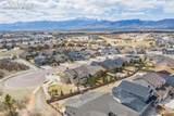 4476 New Santa Fe Trail - Photo 3