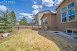 4476 New Santa Fe Trail - Photo 38