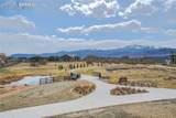 4476 New Santa Fe Trail - Photo 41