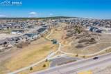 4476 New Santa Fe Trail - Photo 42