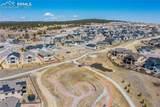 4476 New Santa Fe Trail - Photo 43