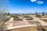 4476 New Santa Fe Trail - Photo 48