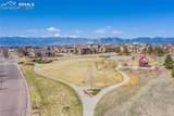 4476 New Santa Fe Trail - Photo 50