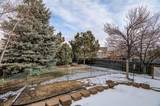 4015 Pioneer Creek Drive - Photo 17