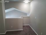 5412 Thresher Lane - Photo 15