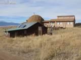 2530 County Road 305 - Photo 20