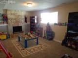 7233 Sioux Circle - Photo 12
