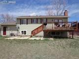 7233 Sioux Circle - Photo 2