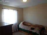 7233 Sioux Circle - Photo 9
