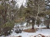 61 Lost Park Circle - Photo 1