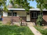 1036 Florence Avenue - Photo 1