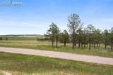 0 Hodgen Road - Photo 6