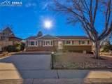 5305 Mira Loma Circle - Photo 3