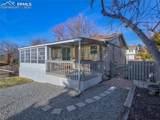 5305 Mira Loma Circle - Photo 39