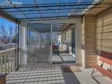 5305 Mira Loma Circle - Photo 42