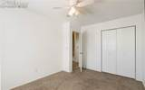 1355 Soaring Eagle Drive - Photo 18