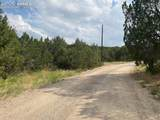 Rock Creek Road - Photo 17