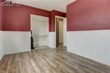 5325 Fiesta Lane - Photo 5