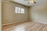5325 Fiesta Lane - Photo 7