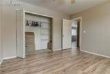 5325 Fiesta Lane - Photo 8
