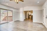 605 Red Feather Lane - Photo 13