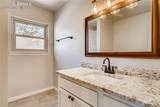 605 Red Feather Lane - Photo 20