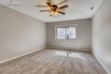 605 Red Feather Lane - Photo 21