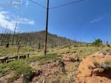 13821 Highway 67 - Photo 4