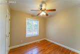 803 Orion Drive - Photo 14